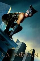 Gledaj Catwoman Online sa Prevodom