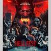 Gledaj Hell Fest Online sa Prevodom