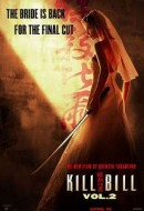 Gledaj Kill Bill: Vol. 2 Online sa Prevodom