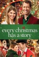 Gledaj Every Christmas Has a Story Online sa Prevodom