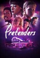 Gledaj Pretenders Online sa Prevodom