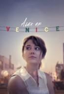 Gledaj Alex of Venice Online sa Prevodom
