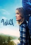 Gledaj Wild Online sa Prevodom