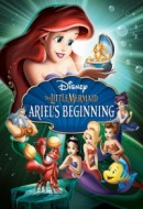 Gledaj The Little Mermaid III Online sa Prevodom
