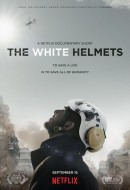 Gledaj The White Helmets Online sa Prevodom