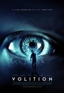 Gledaj Volition Online sa Prevodom