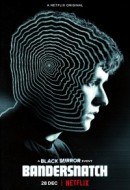 Gledaj Black Mirror: Bandersnatch Online sa Prevodom