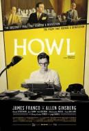 Gledaj Howl Online sa Prevodom