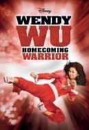 Gledaj Wendy Wu: Homecoming Warrior Online sa Prevodom