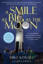 Gledaj A Smile as Big as the Moon Online sa Prevodom
