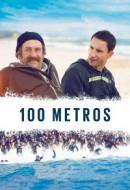 Gledaj 100 metros Online sa Prevodom