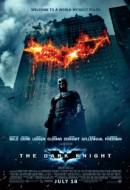 Gledaj The Dark Knight Online sa Prevodom