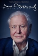 Gledaj David Attenborough: A Life on Our Planet Online sa Prevodom