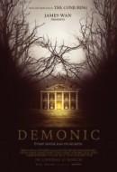 Gledaj Demonic Online sa Prevodom