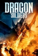 Gledaj Dragon Soldiers Online sa Prevodom
