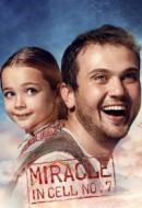 Gledaj Miracle in Cell No. 7 Online sa Prevodom