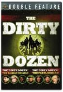 Gledaj The Dirty Dozen: The Fatal Mission Online sa Prevodom