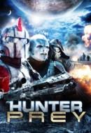 Gledaj Hunter Prey Online sa Prevodom