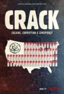 Gledaj Crack: Cocaine, Corruption & Conspiracy Online sa Prevodom