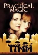 Gledaj Practical Magic Online sa Prevodom