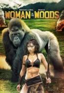 Gledaj Woman in the Woods Online sa Prevodom