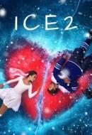 Gledaj Ice 2 Online sa Prevodom