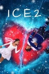 Gledaj ice-2-2020 Online sa Prevodom