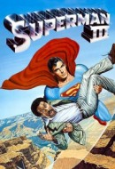 Gledaj Superman III Online sa Prevodom