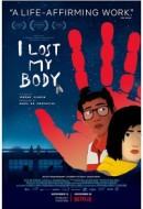 Gledaj I Lost My Body Online sa Prevodom