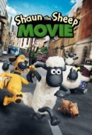 Gledaj Shaun the Sheep Movie Online sa Prevodom