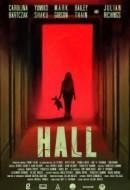 Gledaj Hall Online sa Prevodom