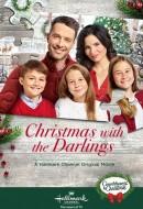 Gledaj Christmas with the Darlings Online sa Prevodom