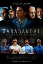 Gledaj Garabandal: Only God Knows Online sa Prevodom