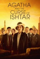 Gledaj Agatha and the Curse of Ishtar Online sa Prevodom