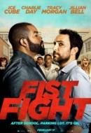 Gledaj Fist Fight Online sa Prevodom