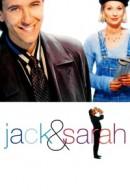 Gledaj Jack & Sarah Online sa Prevodom