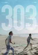 Gledaj 303 Online sa Prevodom