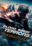 Gledaj Blood, Sweat and Terrors Online sa Prevodom