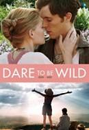 Gledaj Dare to Be Wild Online sa Prevodom