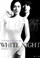 Gledaj White Night Online sa Prevodom