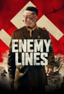Gledaj Enemy Lines Online sa Prevodom