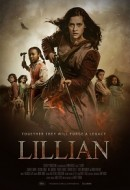Gledaj Lillian Online sa Prevodom