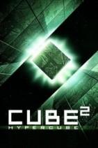Gledaj Cube²: Hypercube Online sa Prevodom