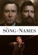 Gledaj The Song of Names Online sa Prevodom