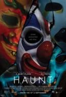 Gledaj Haunt Online sa Prevodom