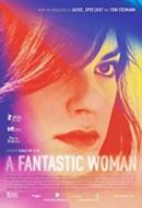 Gledaj A Fantastic Woman Online sa Prevodom