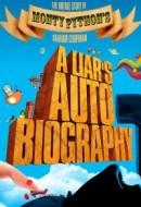 Gledaj A Liar's Autobiography: The Untrue Story of Monty Python's Graham Chapman Online sa Prevodom