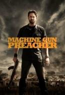 Gledaj Machine Gun Preacher Online sa Prevodom