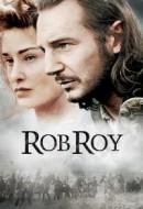 Gledaj Rob Roy Online sa Prevodom
