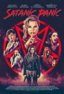 Gledaj Satanic Panic Online sa Prevodom
